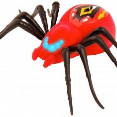 Paianjen electronic - Eyegore - Roboti de jucarie