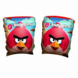 Aripioare inot Angry Birds - Piscina copii