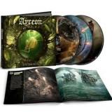 Ayreon The Source Mediabook 5.1 mix (2cd+dvd) - Muzica Rock