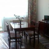 Apartament 3 camere - Apartament de vanzare, 60 mp, Numar camere: 3, An constructie: 1970, Etajul 10