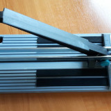 Dispozitiv de taiat GRESIE si FAIANTA (400mm) - Made in Anglia !!! - Taietor de gresie
