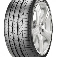 Anvelopa Vara Pirelli P Zero 285/45R20 108W