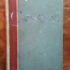 Criminalistica - S. Golunski