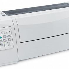LEXMARK 2590n+ MATRIX PRINTER - Imprimanta inkjet