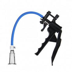 Pompa pentru clitoris