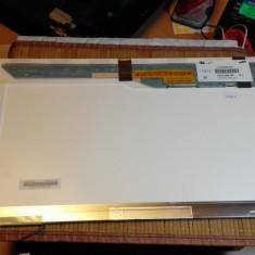 Display Laptop LCD Samsung LTN184KT01 18, 4 inch (10327), Peste 17