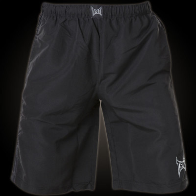 In STOC! Pantaloni Tapout Workout - Poliester -  Marimea S - Detalii in anunt foto