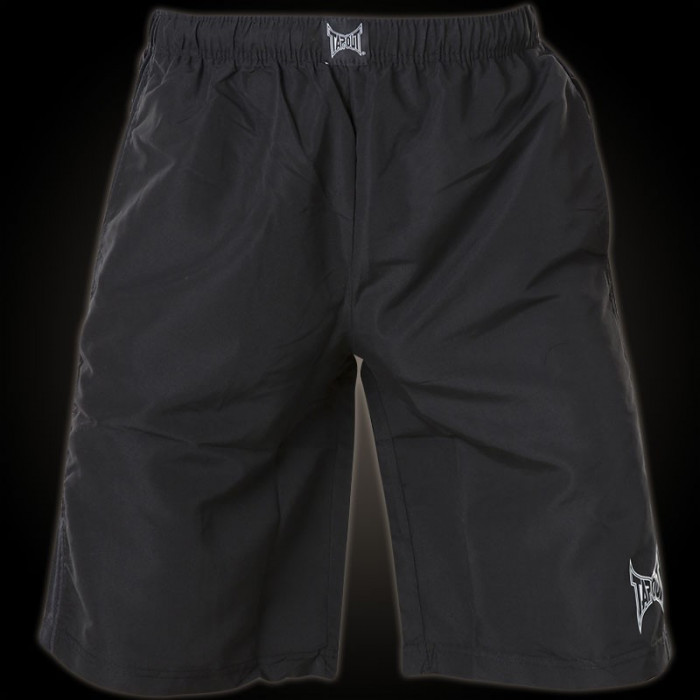 In STOC! Pantaloni Tapout Workout - Poliester -  Marimea S - Detalii in anunt foto mare