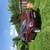 Land Rover Freelander, An Fabricatie: 2004, Motorina/Diesel, 200 km, 2000 cmc