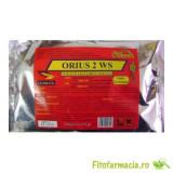 Orius 2 WS 1, 5 kg