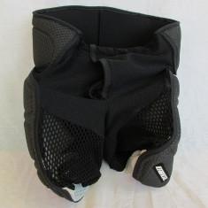 Pantaloni scurti de protectie Dainese Hip Coccyx marime S - Protectii moto