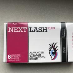 Biovène Next Lash Plus Enhancing Serum 6 mL