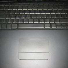 MacBook pro 17' ptr piese - Laptop Macbook Pro Apple, 17 inches, Intel Core 2 Duo, Sub 80 GB