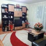 Apartament 3 camere, complet mobilat micro 11 - Apartament de vanzare, 73 mp, Numar camere: 3, An constructie: 1980, Etajul 1