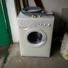 Masina de spalat Indesit-1400rot/min. - Masina de spalat rufe