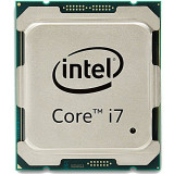 Procesor Intel Core i7-6850K Hexa Core 3.6 GHz Socket 2011-3 Tray, 4