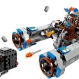 LEGO 70806 Castle Cavalry - LEGO Classic