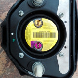 Airbag volan Vectra C