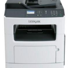 LEXMARK MX317DN MONO LASER MFP - Imprimanta inkjet