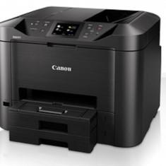 CANON MB5450 A4 COLOR INKJET MFP - Imprimanta inkjet