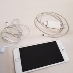 Vand IPhone 6 Plus