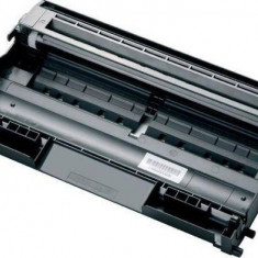 Drum unit Canon C-EXV 21 Cyan - Cilindru imprimanta