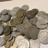 Colectie Polonia 206 monede, Europa