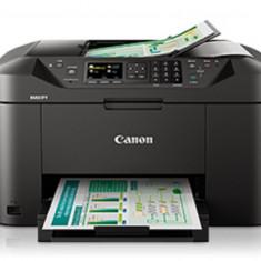 CANON MB2150 A4 COLOR INKJET MFP - Imprimanta inkjet