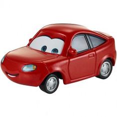 Masinuta Mattel Cars Brakedrum