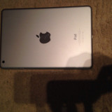 iPad mini 16 gb alb
