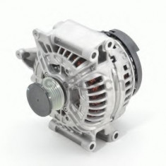 Alternator Bosch MERCEDES-BENZ C-CLASS W203 C 200 CDI - Alternator auto