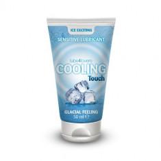 Lubrifiant FREDDO COOLING 50ML - Lubrifianti