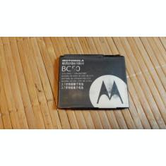 Baterie Motorola BC50 3,7V