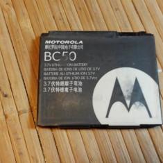 Baterie Motorola BC50 3, 7V, Li-ion