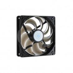 Ventilator Cooler Master SickleFlow LED Red 120 mm - Cooler PC