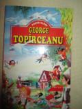 George Topirceanu - Pagini alese