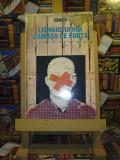"""Leonard Oprea - Camasa de forta """"A4393"""""""