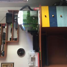 Vand mobila camera copil - Set mobila copii