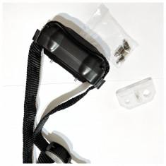 Receiver pentru zgarda dresaj electronica modelele de 1000m + accesorii