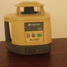LASER - Laser pointer