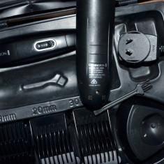 Masina profesionala de tuns REMINGTON - Aparat de Tuns