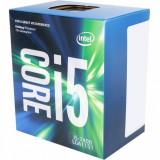 IN CPU i5-7400 BX80677I57400 - Procesor PC