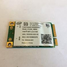 Placa / modul wireless / wifi laptop Lenovo N500 4233 ORIGINAL! Foto reale!