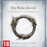The Elder Scrolls Online Xbox One - Jocuri Xbox One