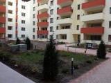 Apartament 3 camere decomandat Aviatiei, Etajul 3