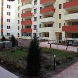 Apartament 3 camere decomandat Aviatiei - Apartament de vanzare, 98 mp, Numar camere: 3, An constructie: 2016, Etajul 3