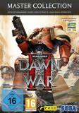 Warhammer 40.000 Dawn Of War 2 Master Collection Pc, Sega