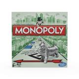 Joc Monopoly Board Game, Hasbro