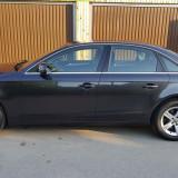 Audi A4, B8, 2.0TDI-143CP, 2008, Motorina/Diesel, 156000 km, 2000 cmc