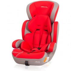 Scaun auto Jazz - Coto Baby - Rosu - Scaune auto